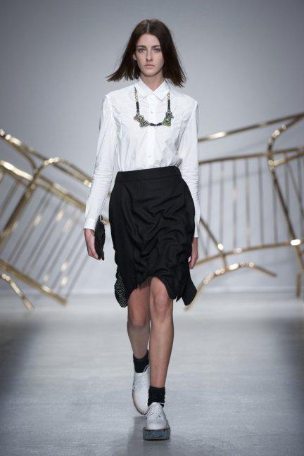 julien-david-paris-fashion-week-autumn-winter-2014-3