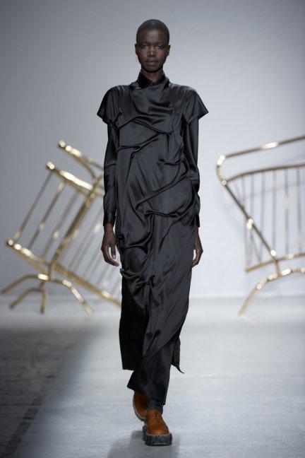 julien-david-paris-fashion-week-autumn-winter-2014-5