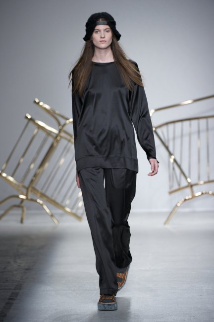 julien-david-paris-fashion-week-autumn-winter-2014-6