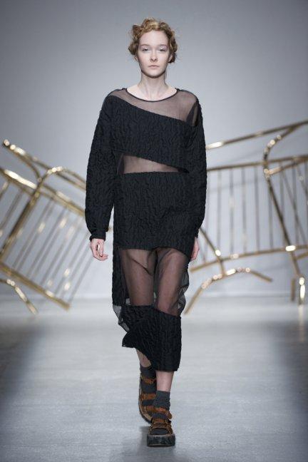 julien-david-paris-fashion-week-autumn-winter-2014-7
