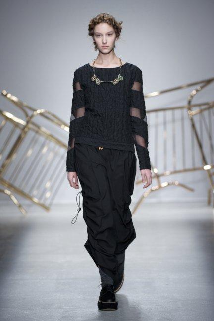 julien-david-paris-fashion-week-autumn-winter-2014-8