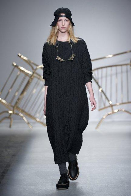 julien-david-paris-fashion-week-autumn-winter-2014-9