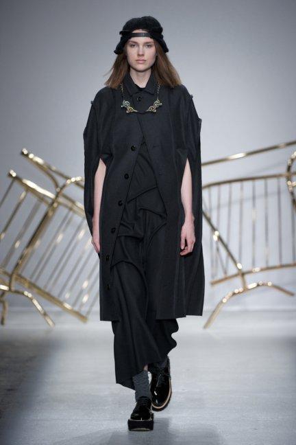 julien-david-paris-fashion-week-autumn-winter-2014