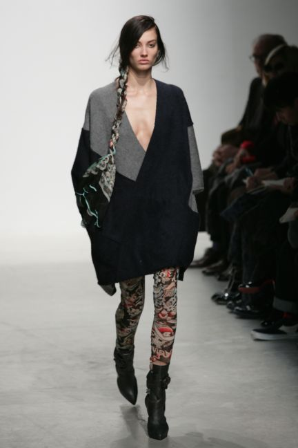 leonard-paris-paris-fashion-week-autumn-winter-2014-19