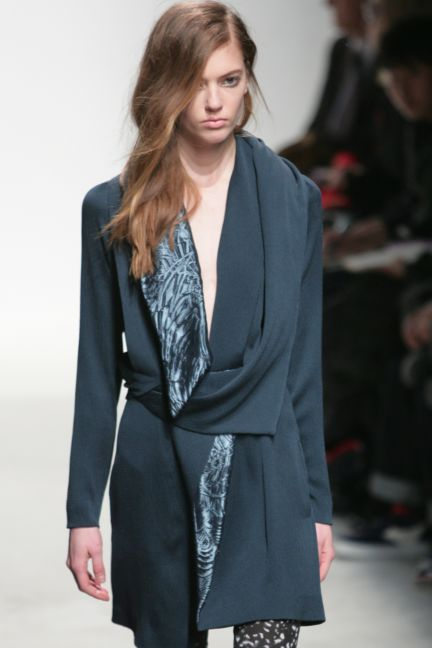 leonard-paris-paris-fashion-week-autumn-winter-2014-61