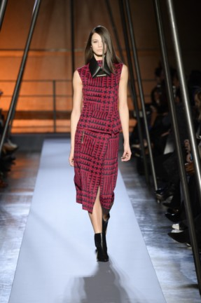 roland-mouret-paris-fashion-week-autumn-winter-2014-10