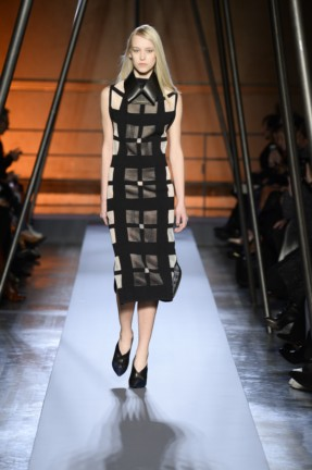 roland-mouret-paris-fashion-week-autumn-winter-2014-13