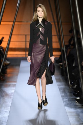 roland-mouret-paris-fashion-week-autumn-winter-2014-16