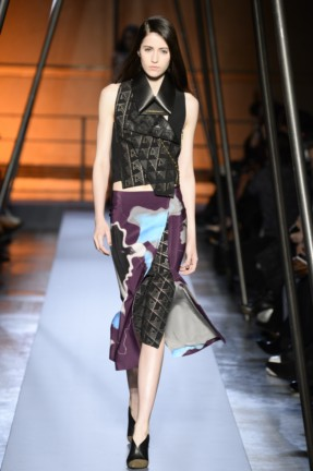 roland-mouret-paris-fashion-week-autumn-winter-2014-17