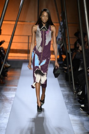 roland-mouret-paris-fashion-week-autumn-winter-2014-18