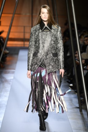 roland-mouret-paris-fashion-week-autumn-winter-2014-19