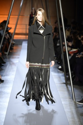 roland-mouret-paris-fashion-week-autumn-winter-2014-2