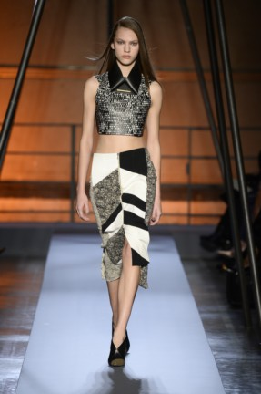roland-mouret-paris-fashion-week-autumn-winter-2014-20