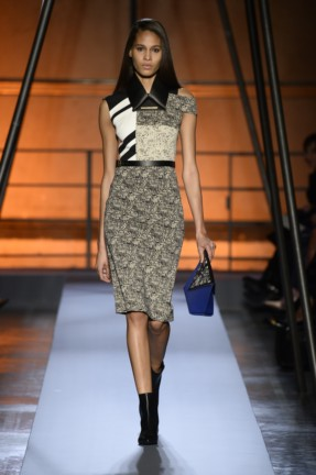 roland-mouret-paris-fashion-week-autumn-winter-2014-21