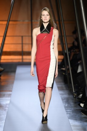 roland-mouret-paris-fashion-week-autumn-winter-2014-24