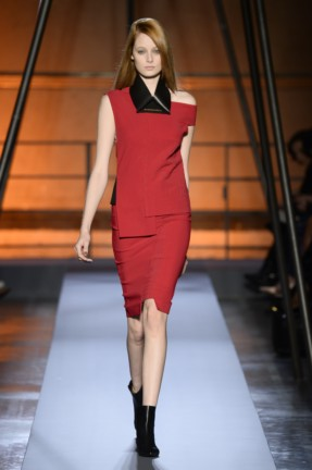 roland-mouret-paris-fashion-week-autumn-winter-2014-25