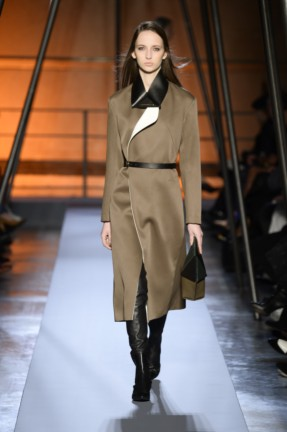 roland-mouret-paris-fashion-week-autumn-winter-2014-27