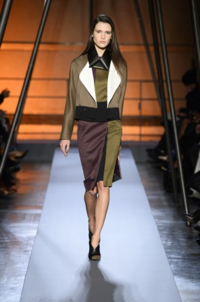 roland-mouret-paris-fashion-week-autumn-winter-2014-28