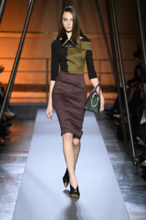 roland-mouret-paris-fashion-week-autumn-winter-2014-29