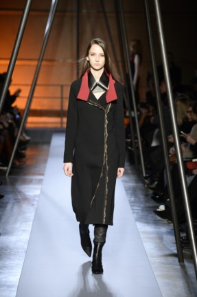 roland-mouret-paris-fashion-week-autumn-winter-2014-3