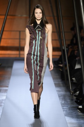 roland-mouret-paris-fashion-week-autumn-winter-2014-30