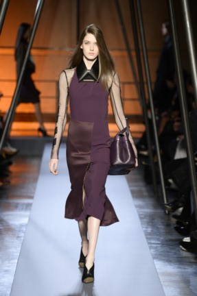 roland-mouret-paris-fashion-week-autumn-winter-2014-31