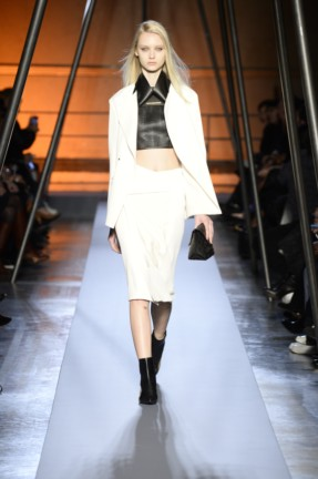 roland-mouret-paris-fashion-week-autumn-winter-2014-35