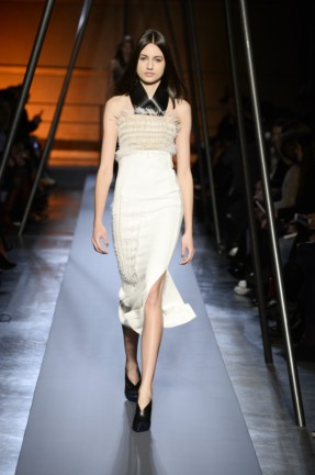 roland-mouret-paris-fashion-week-autumn-winter-2014-38