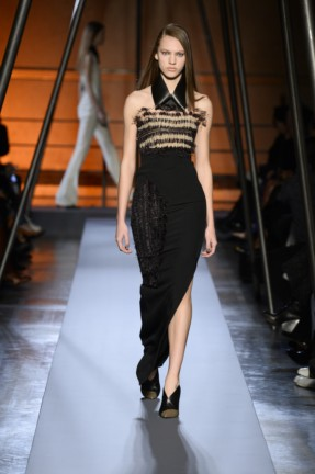 roland-mouret-paris-fashion-week-autumn-winter-2014-39