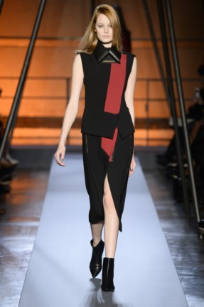 roland-mouret-paris-fashion-week-autumn-winter-2014-4