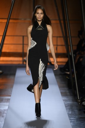 roland-mouret-paris-fashion-week-autumn-winter-2014-40