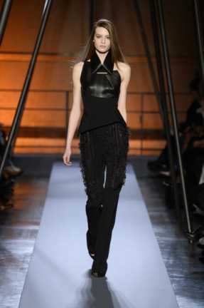 roland-mouret-paris-fashion-week-autumn-winter-2014-41