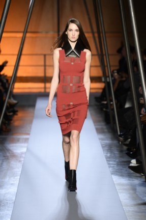 roland-mouret-paris-fashion-week-autumn-winter-2014-6