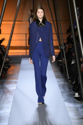 roland-mouret-paris-fashion-week-autumn-winter-2014-7