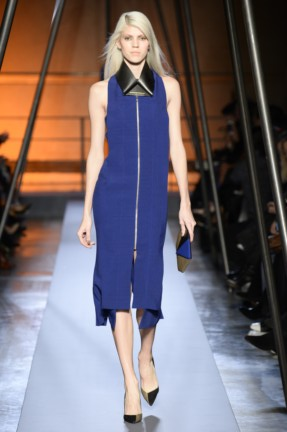 roland-mouret-paris-fashion-week-autumn-winter-2014-8