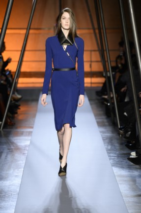 roland-mouret-paris-fashion-week-autumn-winter-2014-9