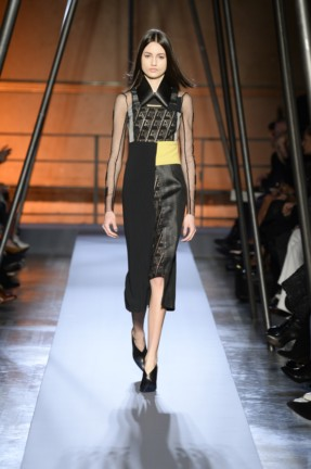 roland-mouret-paris-fashion-week-autumn-winter-2014