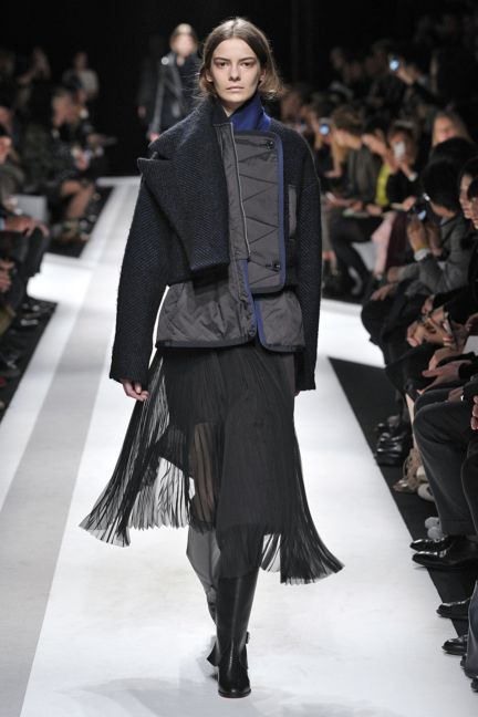 sacai-paris-fashion-week-autumn-winter-2014-11