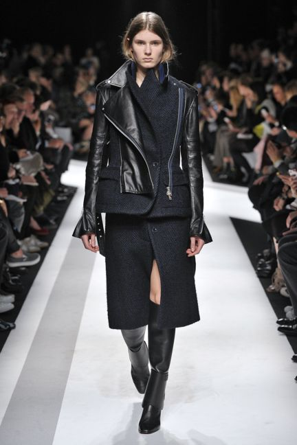 sacai-paris-fashion-week-autumn-winter-2014-12