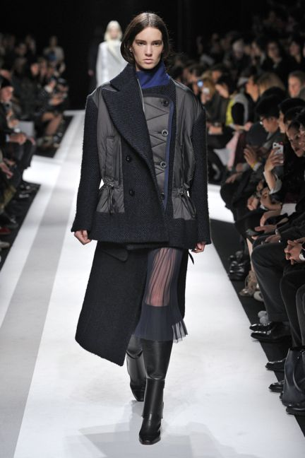 sacai-paris-fashion-week-autumn-winter-2014-13