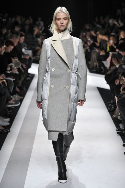 sacai-paris-fashion-week-autumn-winter-2014-14