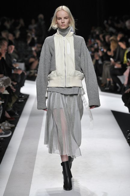 sacai-paris-fashion-week-autumn-winter-2014-15