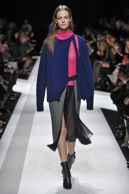 sacai-paris-fashion-week-autumn-winter-2014-17