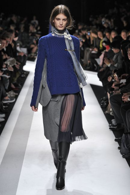 sacai-paris-fashion-week-autumn-winter-2014-18