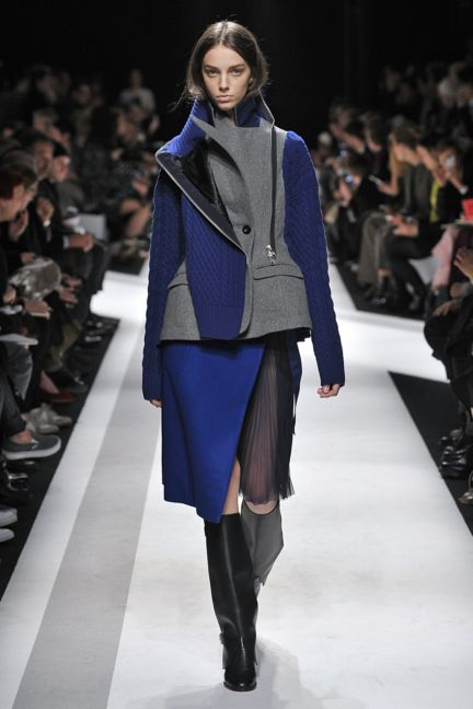 sacai-paris-fashion-week-autumn-winter-2014-19