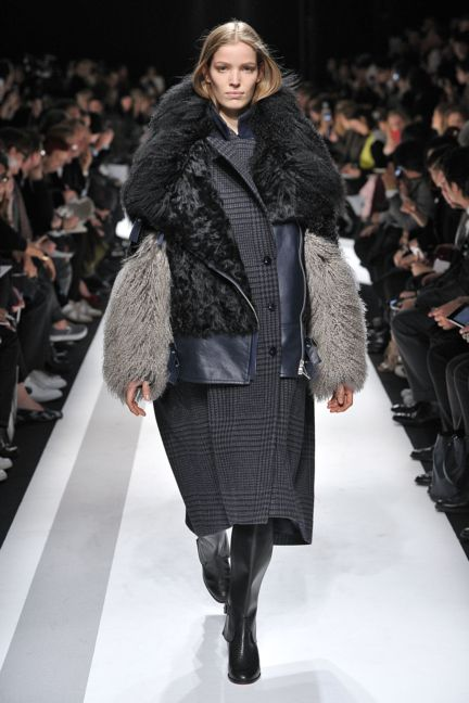 sacai-paris-fashion-week-autumn-winter-2014-2
