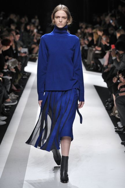 sacai-paris-fashion-week-autumn-winter-2014-20