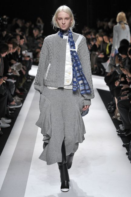 sacai-paris-fashion-week-autumn-winter-2014-23