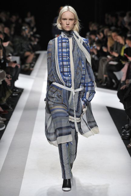 sacai-paris-fashion-week-autumn-winter-2014-24