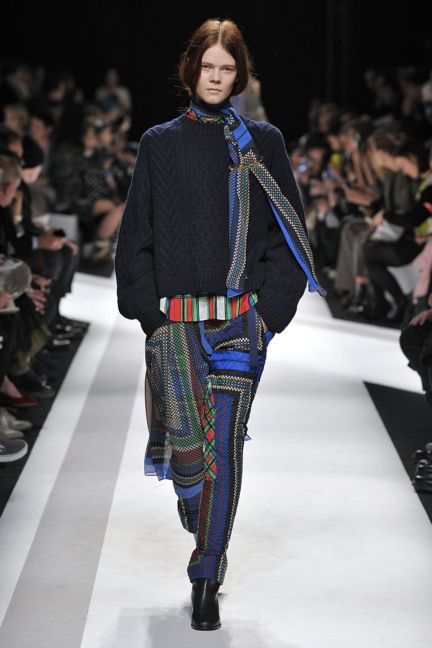 sacai-paris-fashion-week-autumn-winter-2014-25